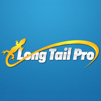 longtail pro - logo