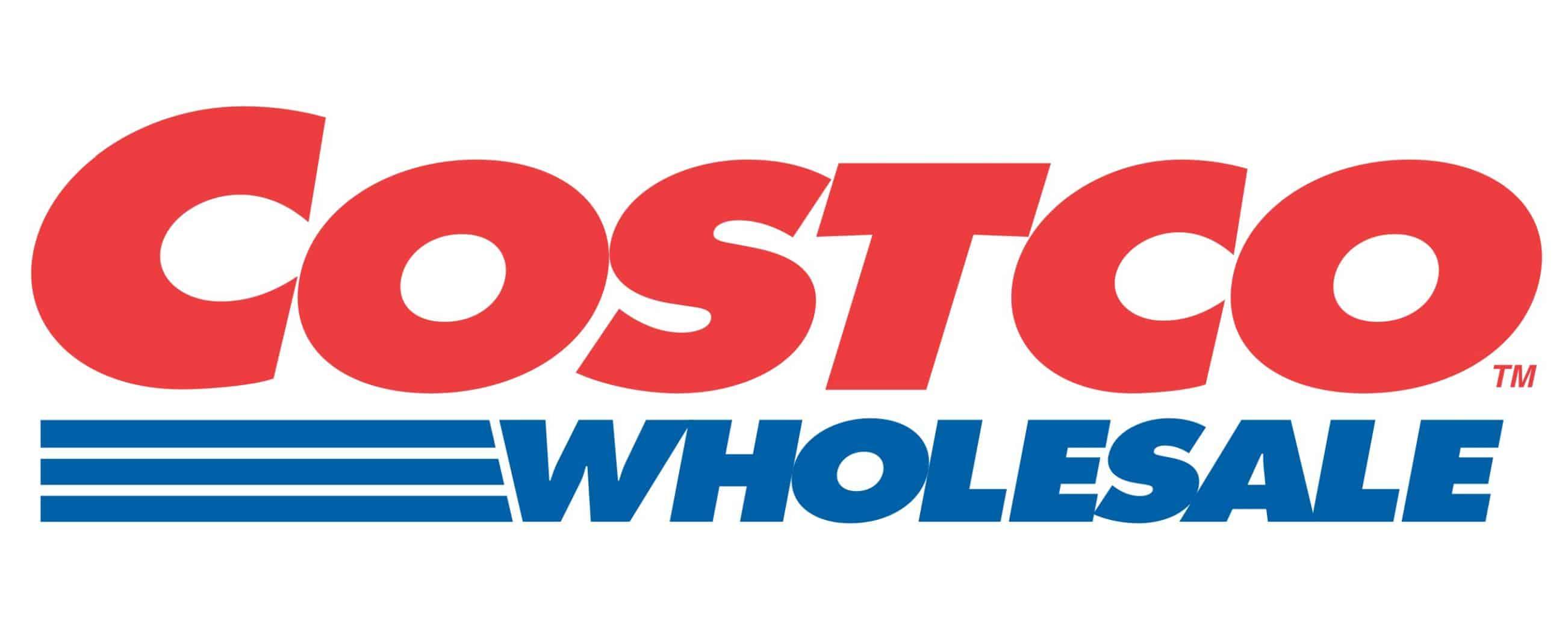 costco wholesale-logo